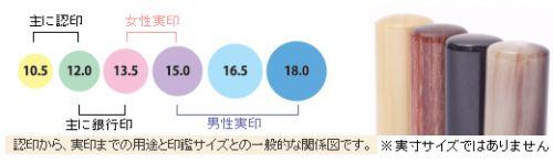 in_size-ko2